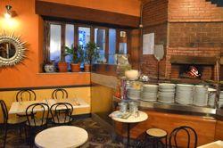 l 39 angolo della pizza ristorante del sonno ristorante cucina tipica bagni di lucca. Black Bedroom Furniture Sets. Home Design Ideas